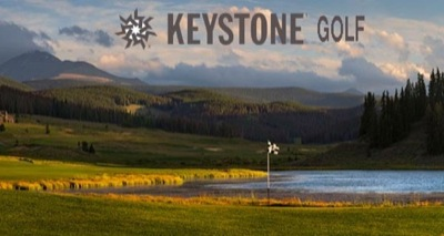 Keystone Golf